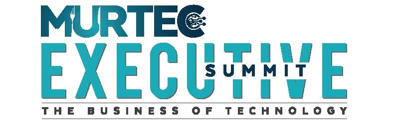 MURTEC Executive Summit 2017 NYC