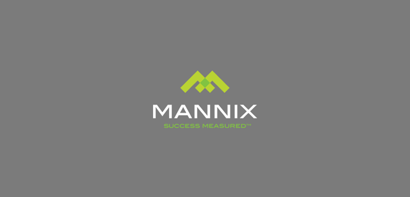 Mannix Marketing Placeholder