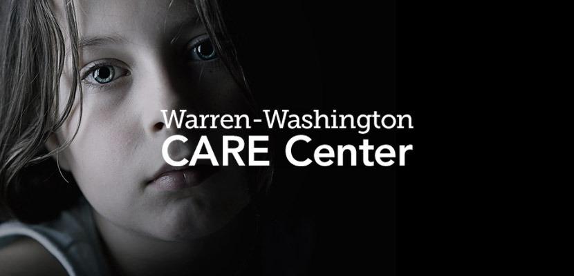 Warren Washington Care Center