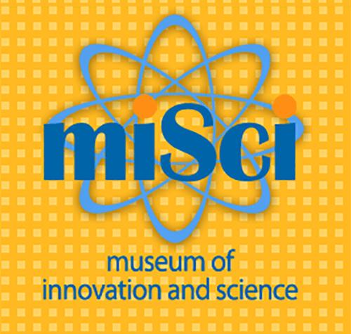 Albany Museum Logo