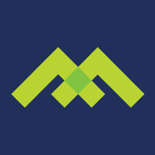 Mannix Marketing Favicon