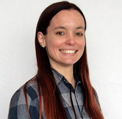 Erin Nudi Regional Digital Editor