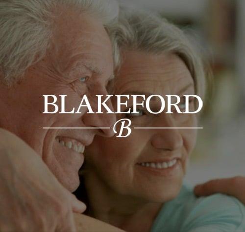 Blakeford Thumbnail