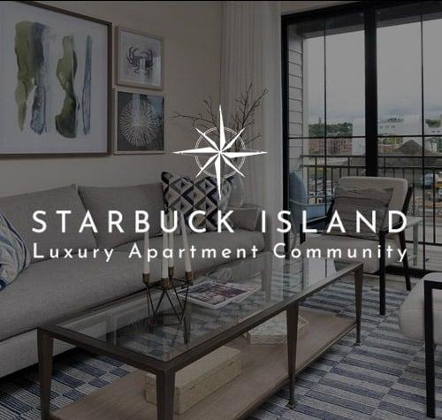 Starbuck Island thumbnail image