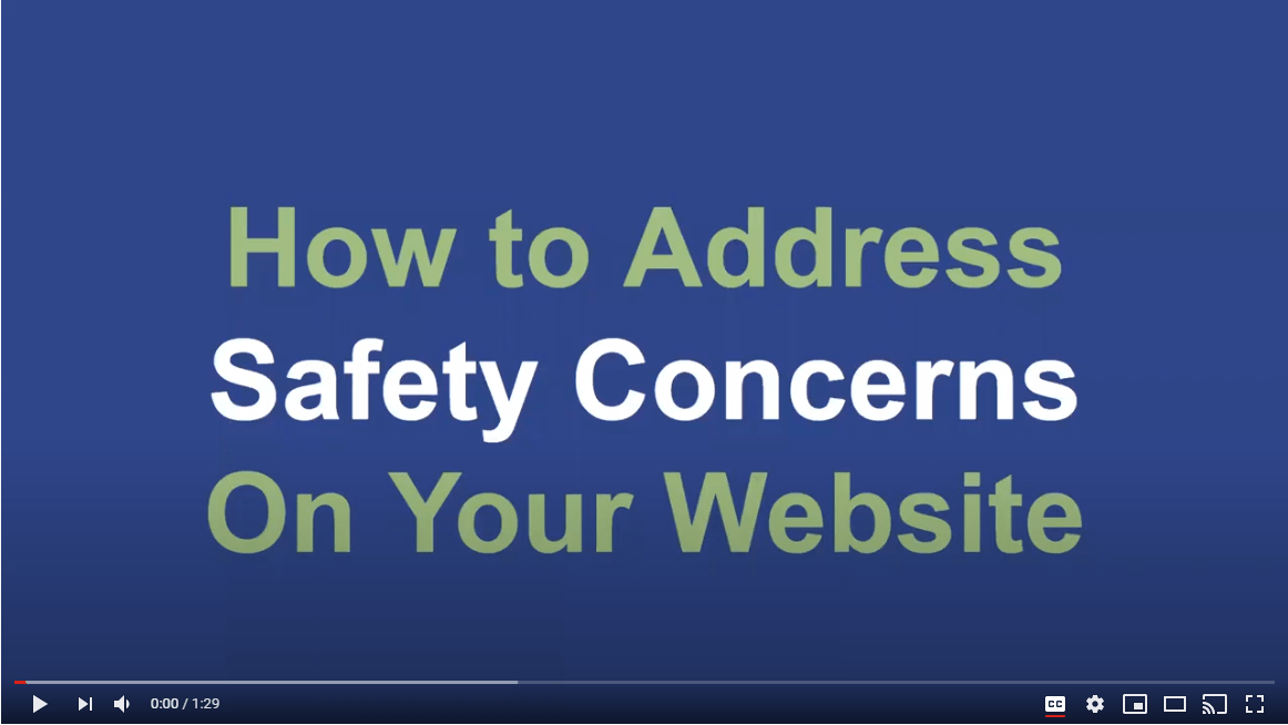 How to mention your safety protocols in relation to Covid-19 in the best manner for hotels