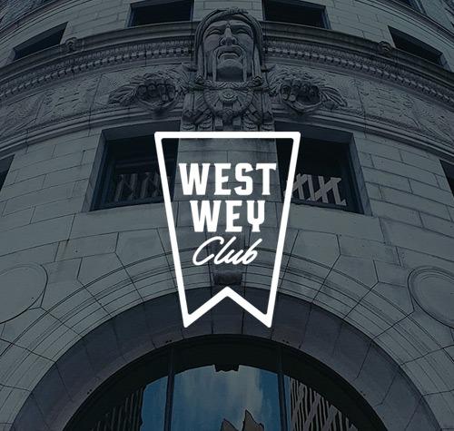 Westwey Club