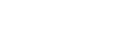 Interactive Marketing Awards Winner