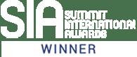 Summit Interactive Awards Winner