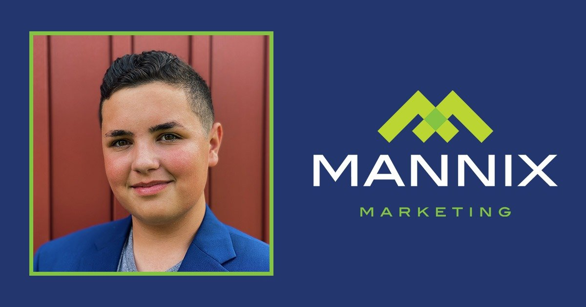 cam cardinale picture with mannix marketing logo