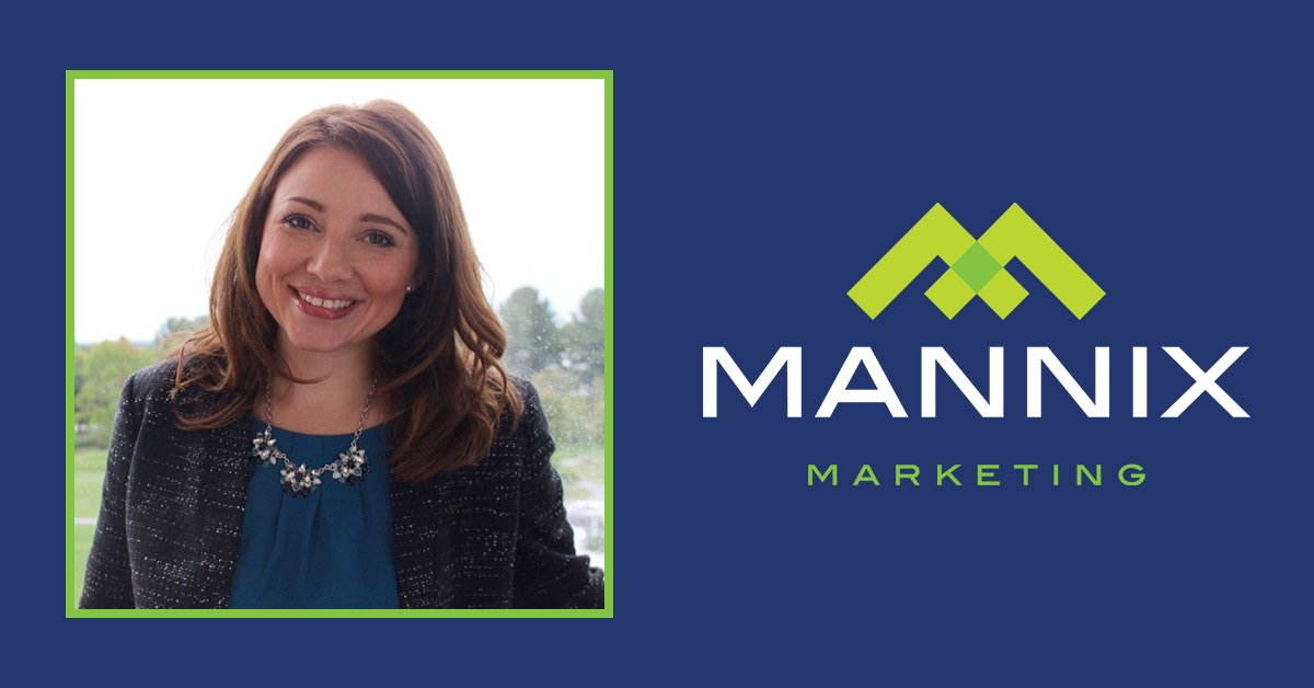 Mannix Marketing Hires Pam Fisher as Glens Falls, NY Editor & Consultant