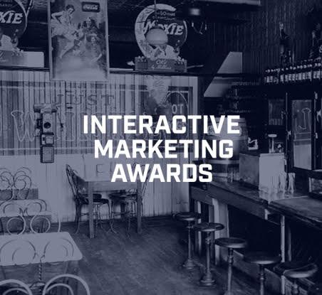 Interactive Marketing Awards