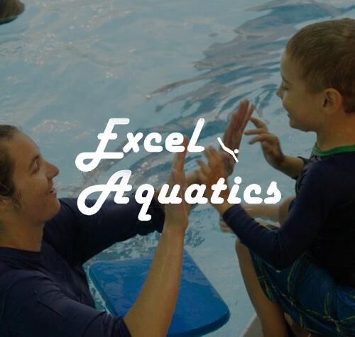 Excel Aquatics